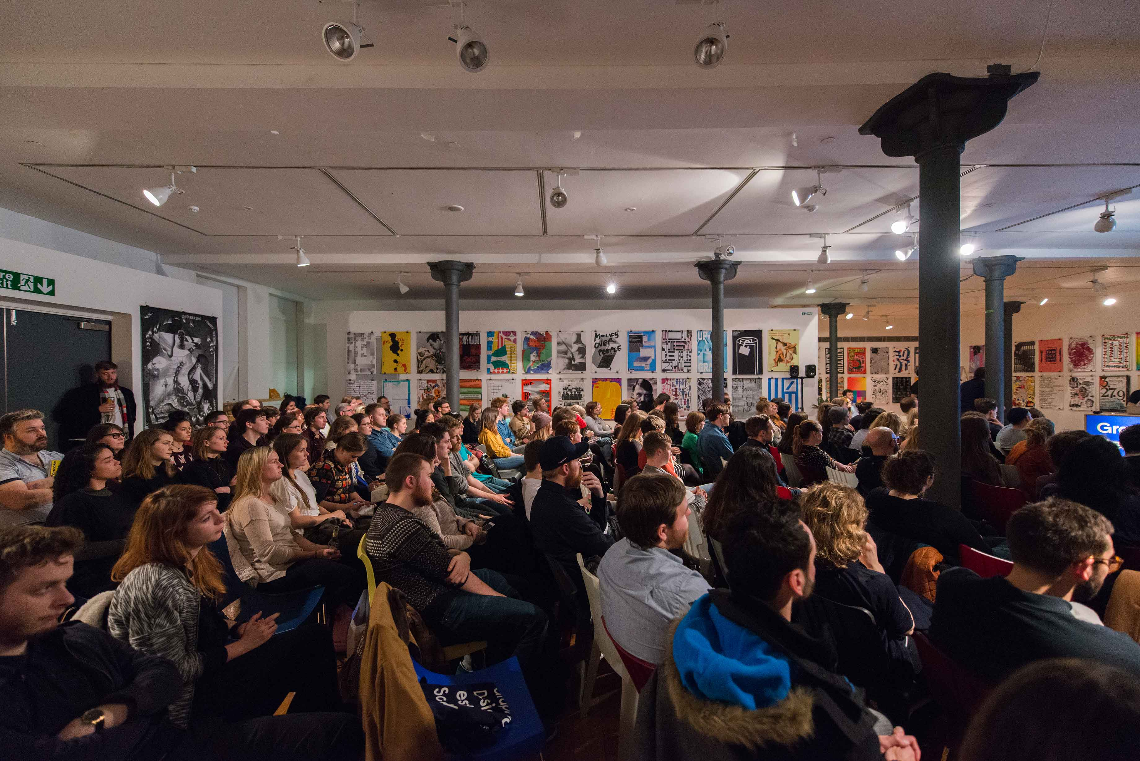 13graphic-design-festival-scotland-talk-panel