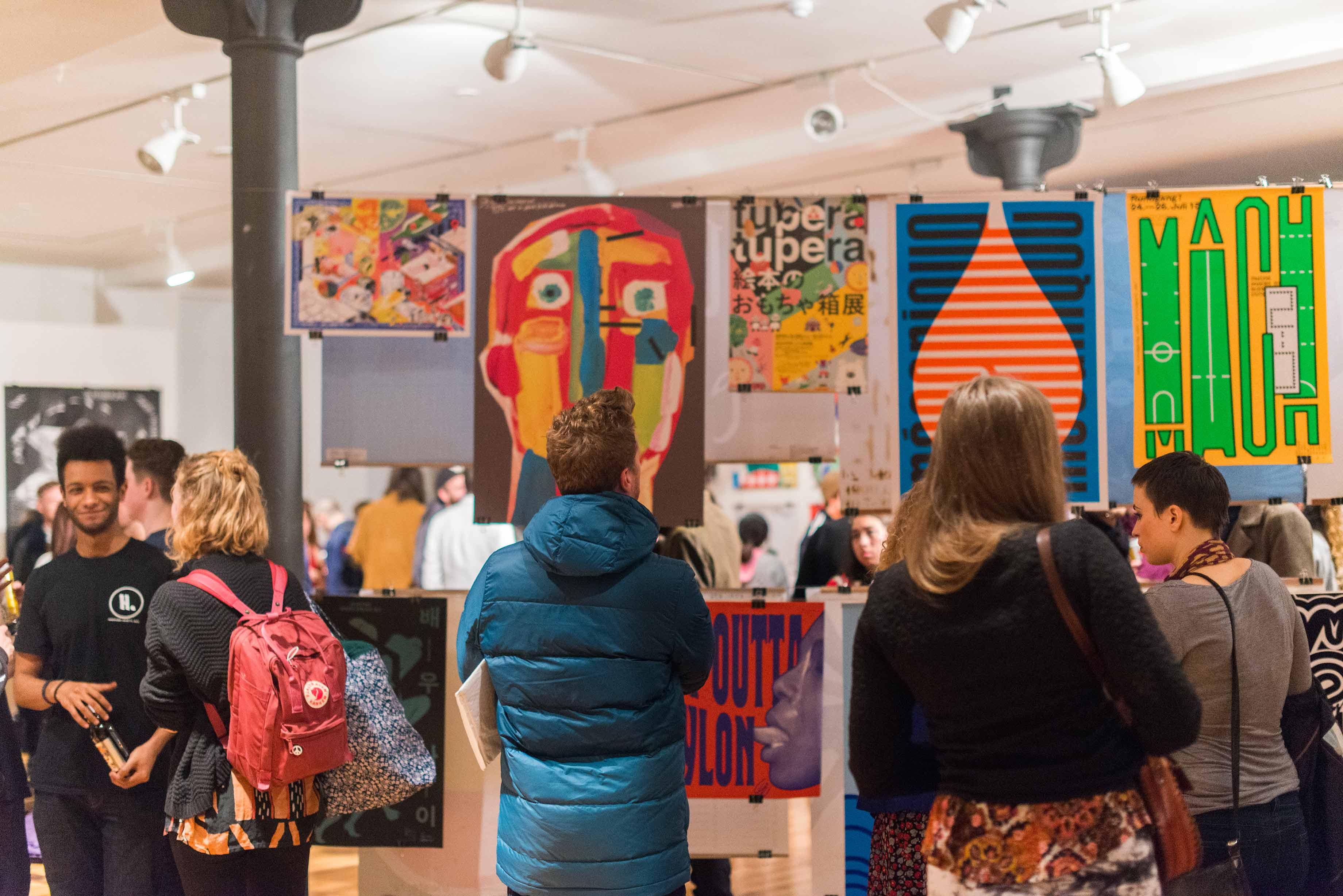 13graphicdesignfestivalscotland-2015-launch