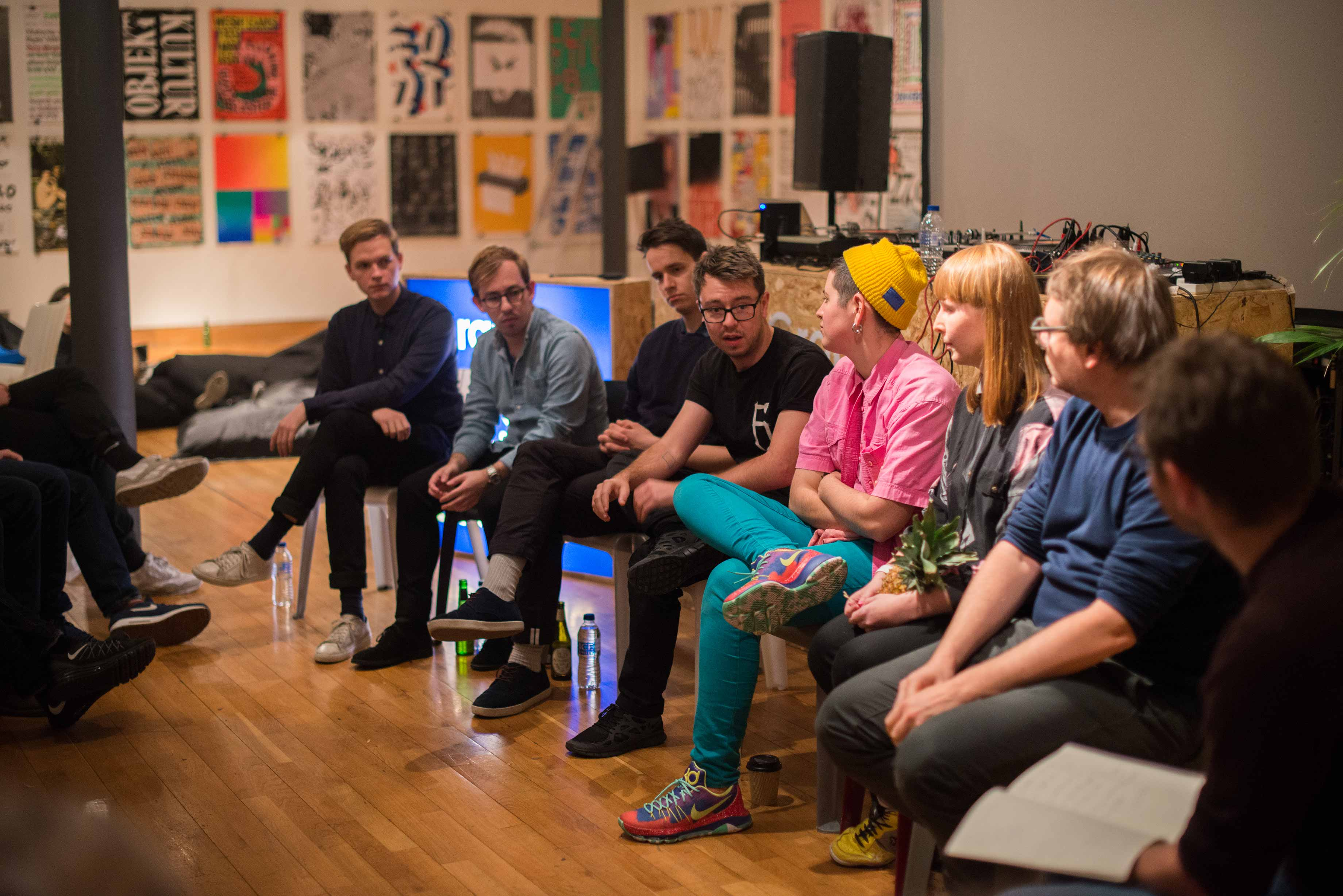14graphic-design-festival-scotland-talk-panel