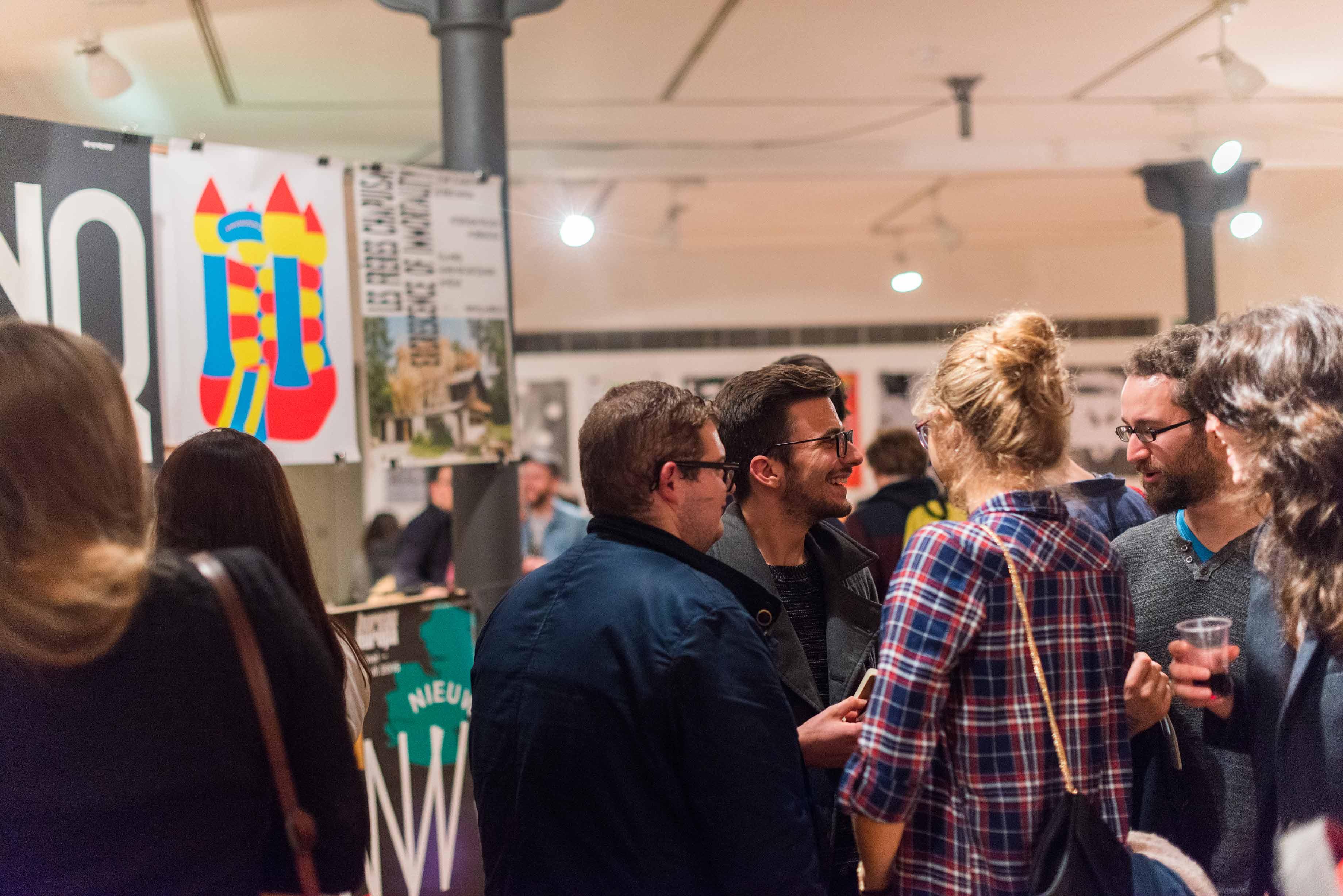 14graphicdesignfestivalscotland-2015-launch