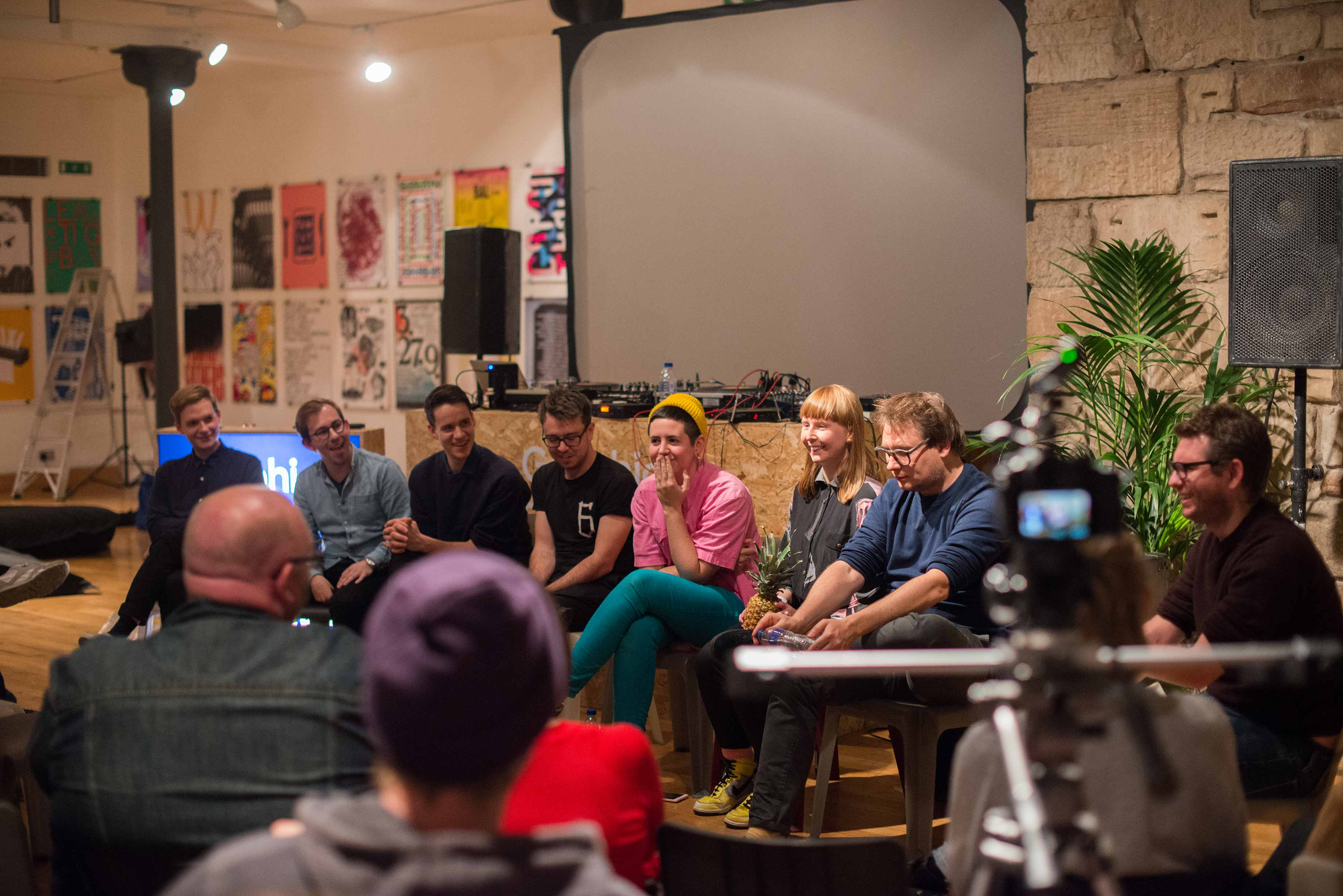 15graphic-design-festival-scotland-talk-panel