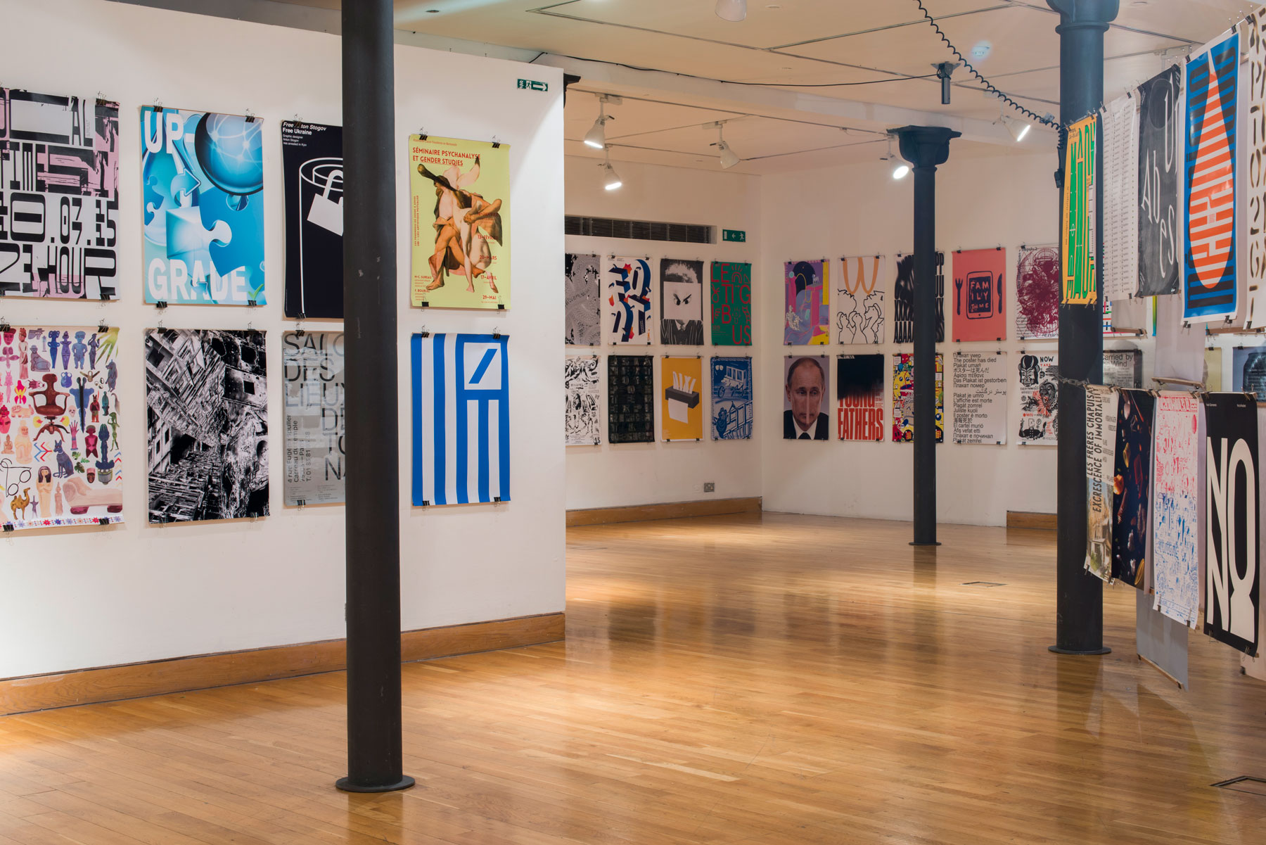 1graphic-design-festival-scotland-international-poster-exhib-15