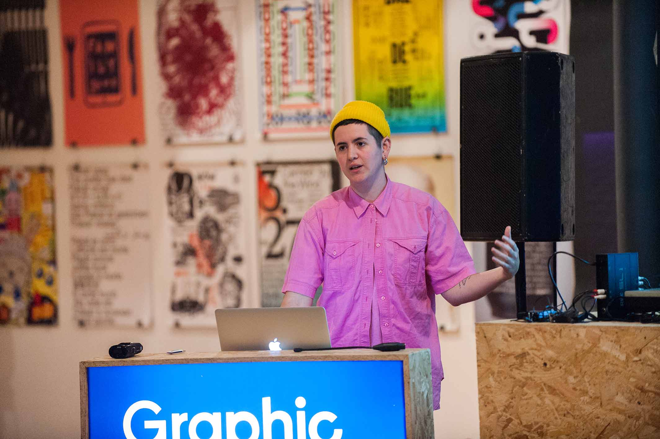 1graphic-design-festival-scotland-talk-panel