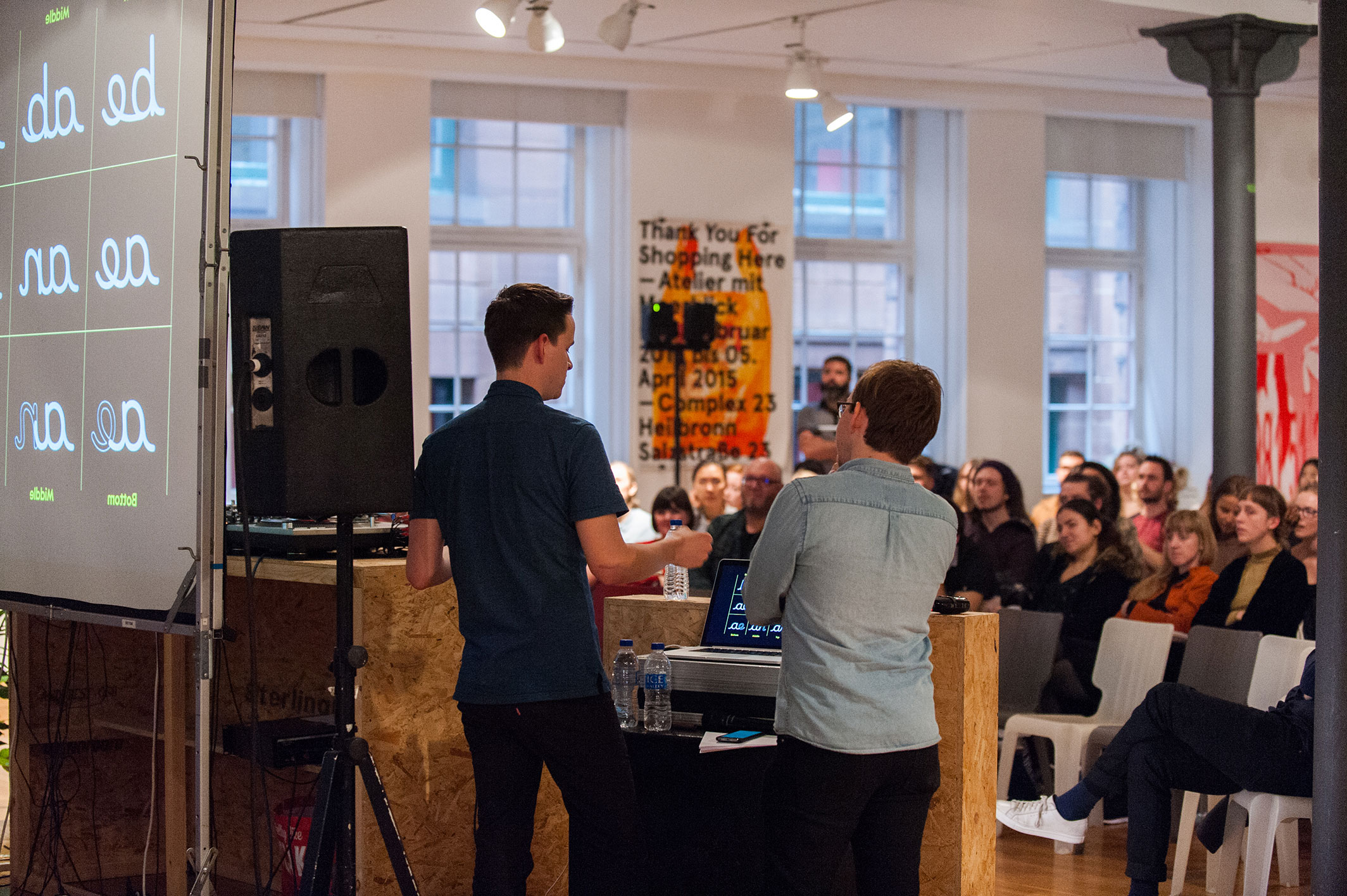 2graphic-design-festival-scotland-talk-panel