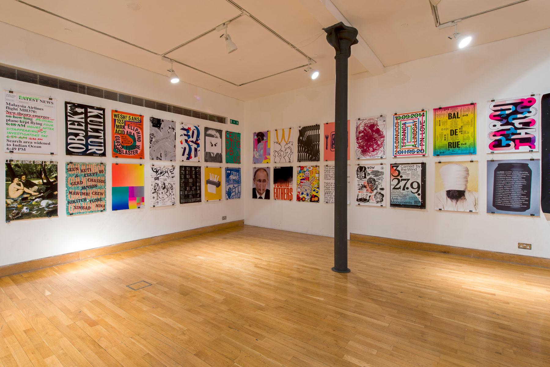 3graphic-design-festival-scotland-international-poster-exhib-15