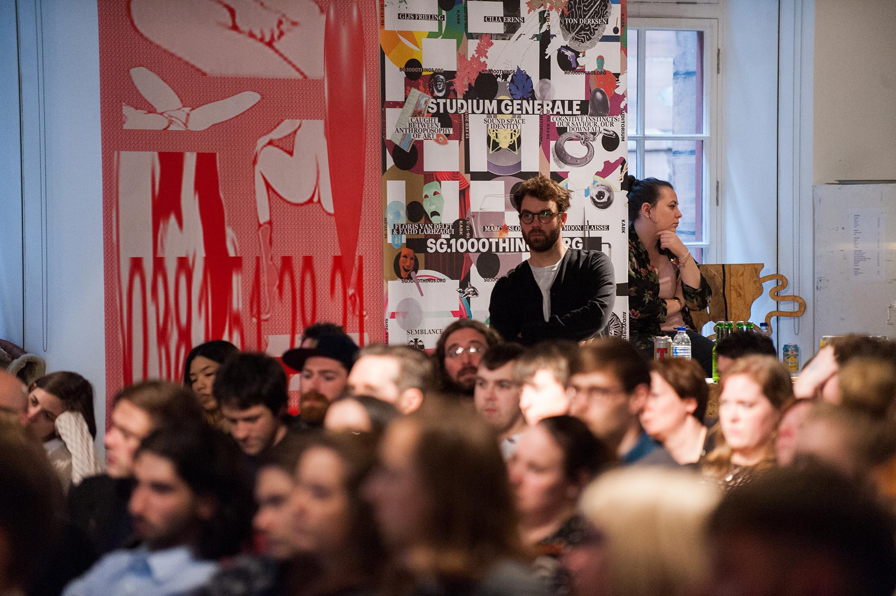 4graphic-design-festival-scotland-talk-panel