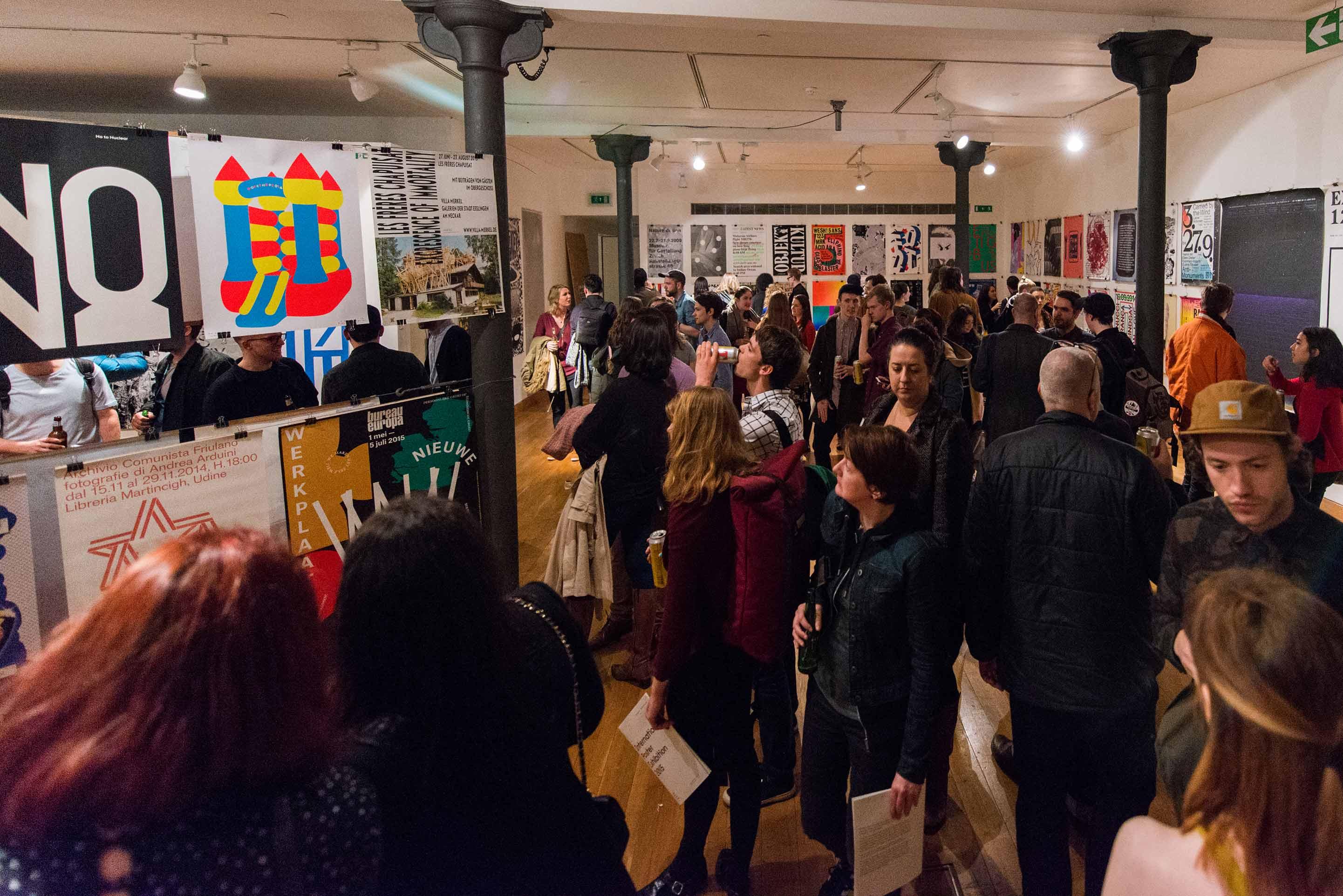 4graphicdesignfestivalscotland-2015-launch