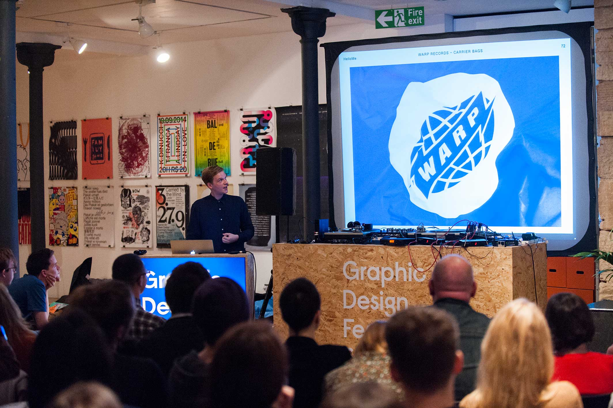 5graphic-design-festival-scotland-talk-panel