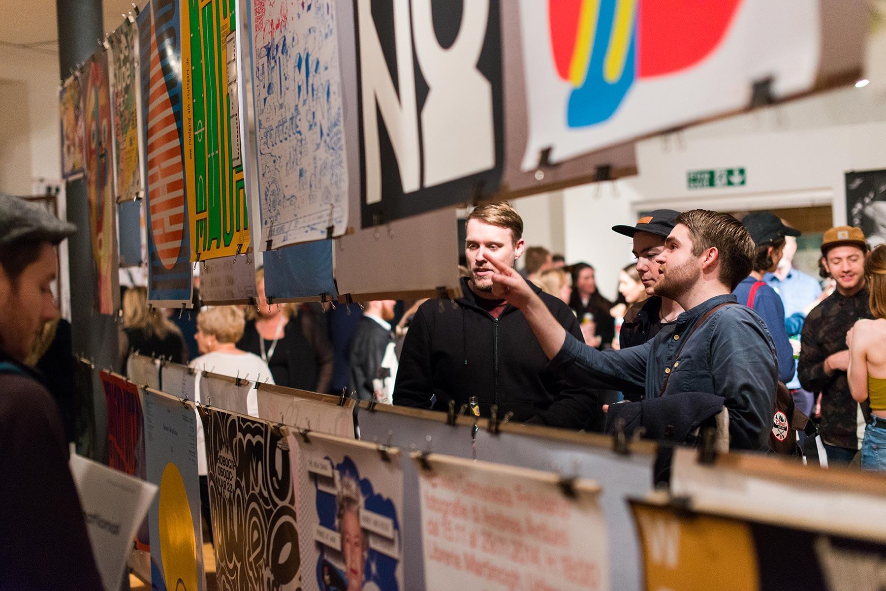 6graphicdesignfestivalscotland-2015-launch