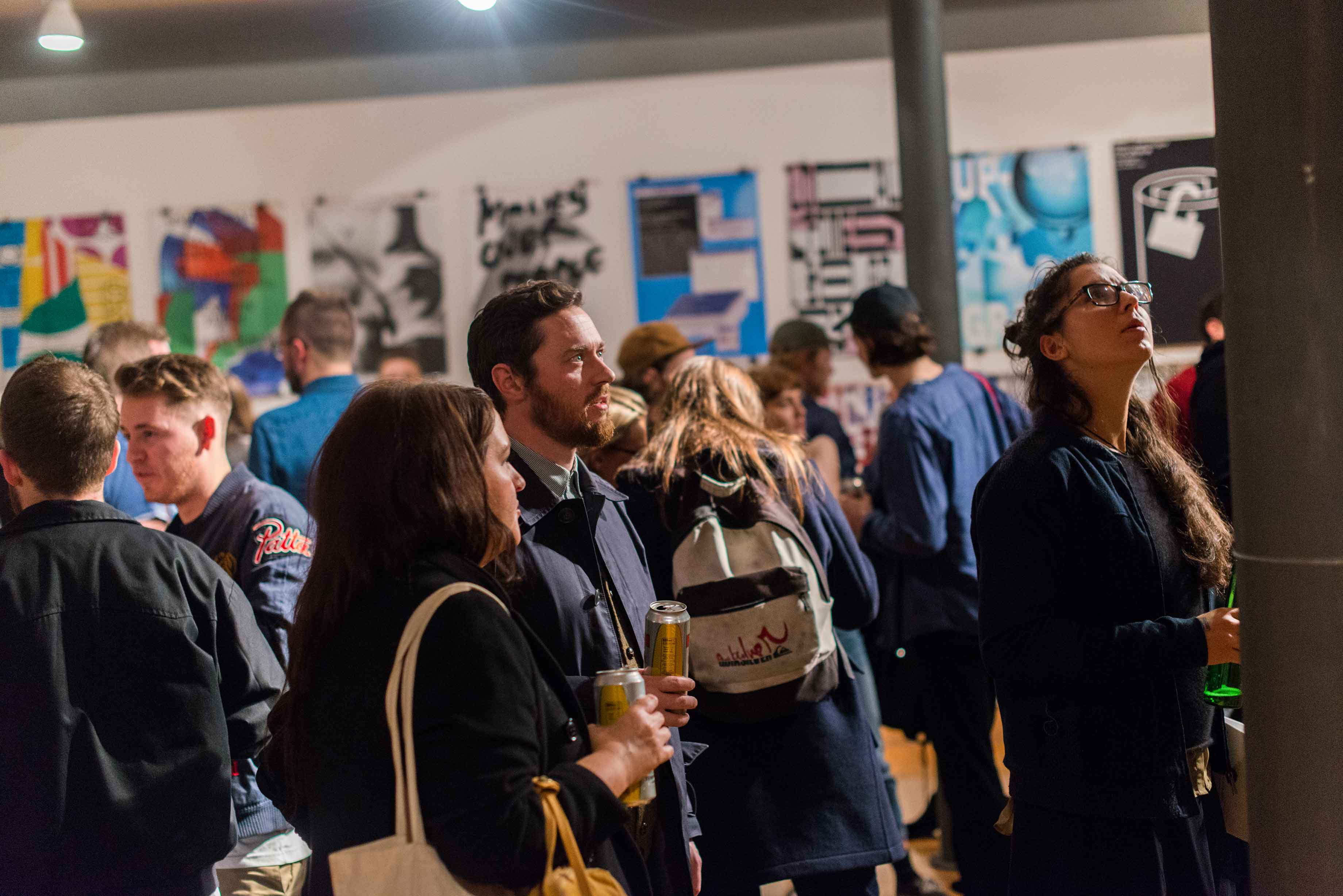 7graphicdesignfestivalscotland-2015-launch