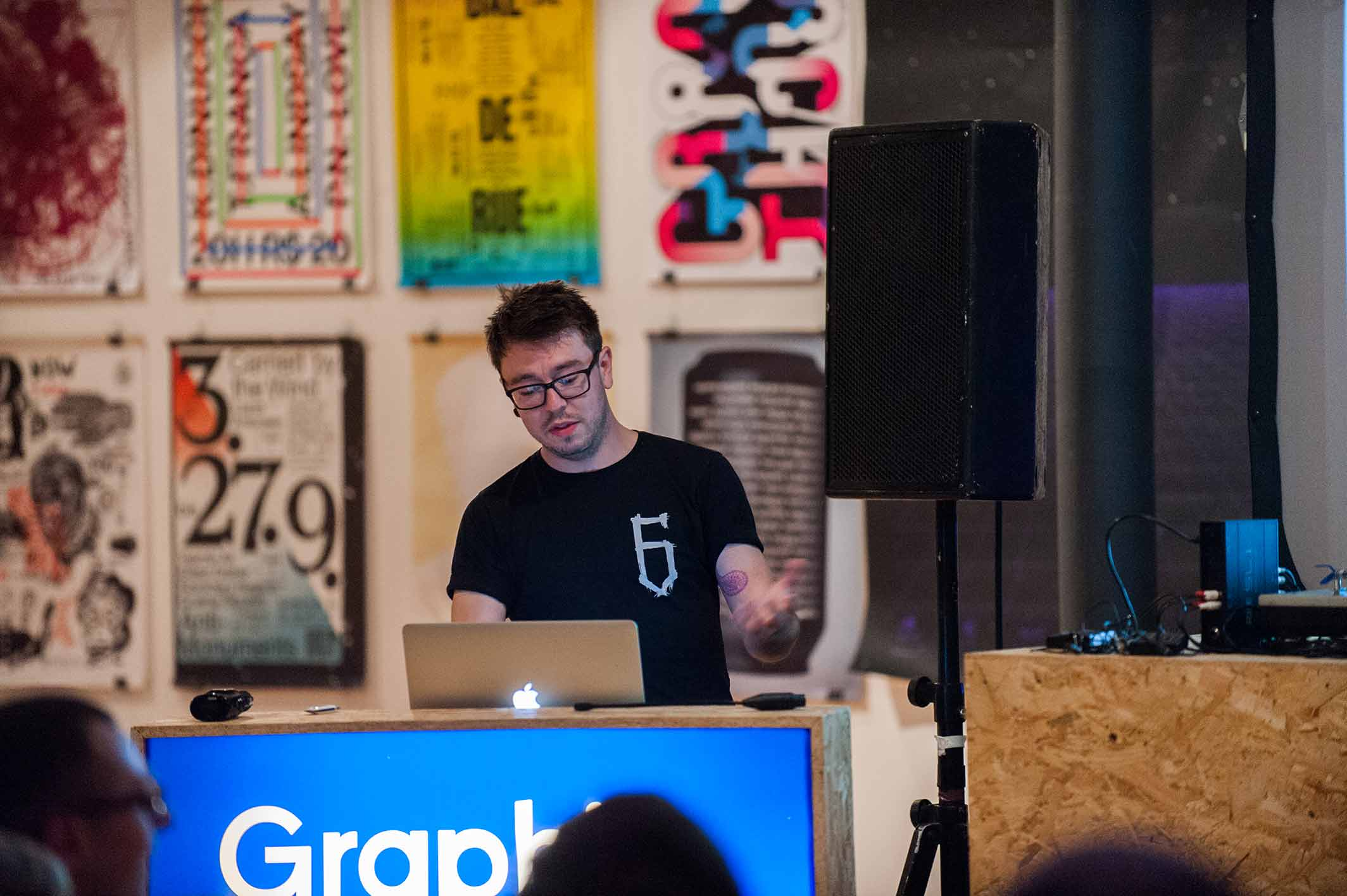8graphic-design-festival-scotland-talk-panel