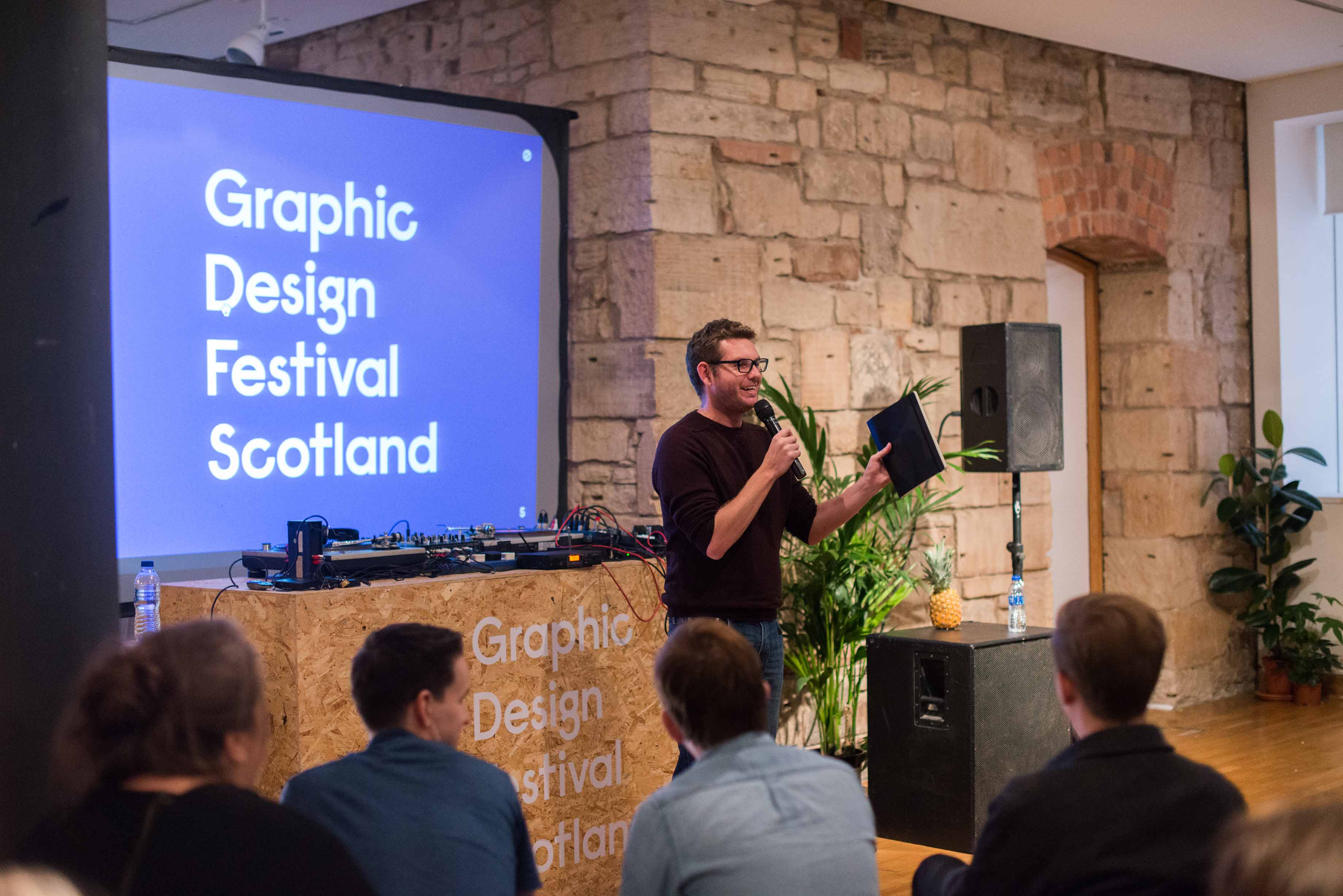 9graphic-design-festival-scotland-talk-panel