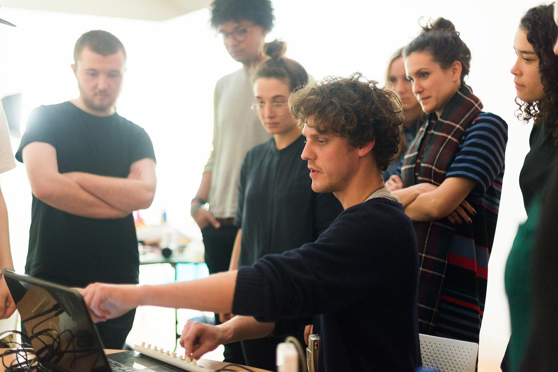 gdfs-itsnicethat-charliedoran-workshop15