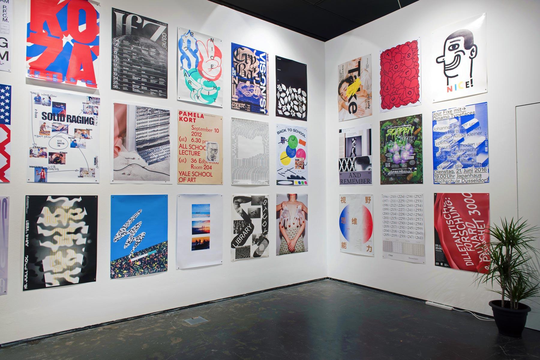 Saved from graphicdesignfestivalscotland.com